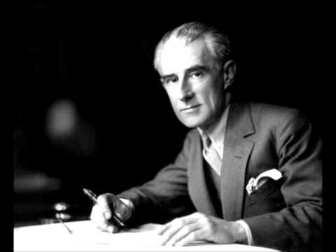 Bolero - Maurice Ravel
