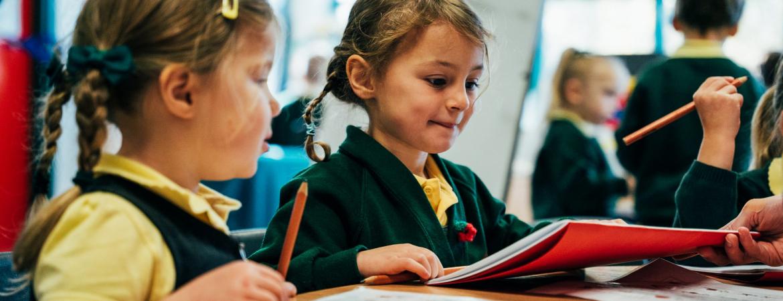 Petersfield-Infants-School-Context-Films-Photo-Selects-November-2020-05166