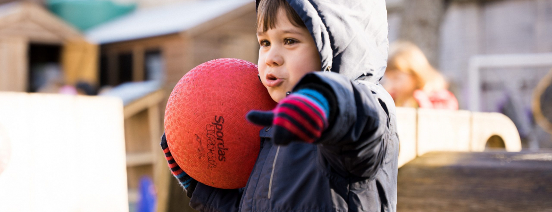 Petersfield-Infants-School-Context-Films-Photo-Selects-November-2020-05282