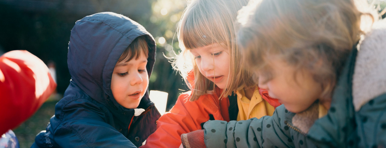 Petersfield-Infants-School-Context-Films-Photo-Selects-November-2020-05331