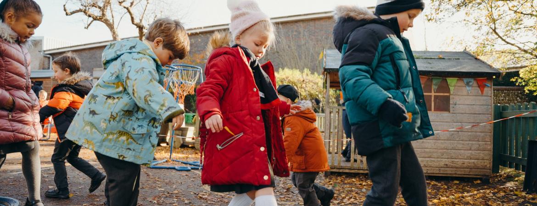 Petersfield-Infants-School-Context-Films-Photo-Selects-November-2020-05432