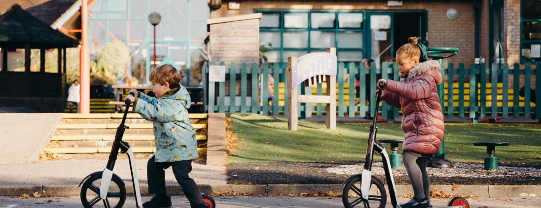 Petersfield-Infants-School-Context-Films-Photo-Selects-November-2020-05510