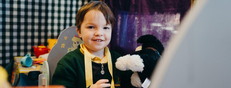 Petersfield-Infants-School-Context-Films-Photo-Selects-November-2020-05636