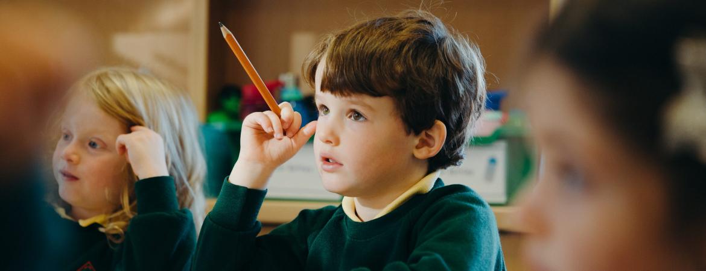 Petersfield-Infants-School-Context-Films-Photo-Selects-November-2020-05683