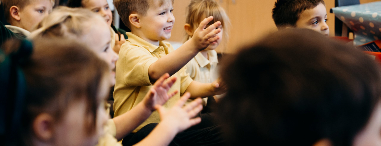 Petersfield-Infants-School-Context-Films-Photo-Selects-November-2020-06132