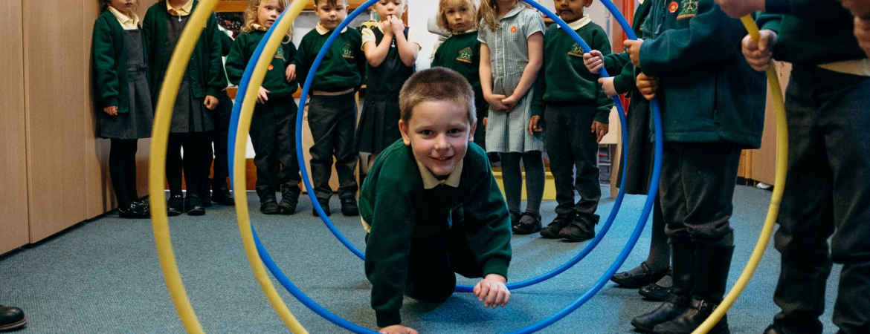 Petersfield-Infants-School-Context-Films-Photo-Selects-November-2020-06281