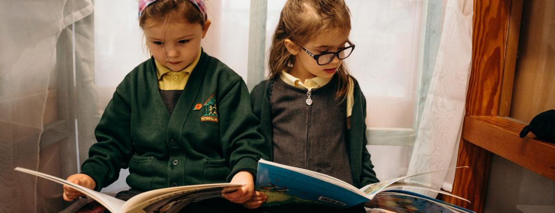 Petersfield-Infants-School-Context-Films-Photo-Selects-November-2020-06467