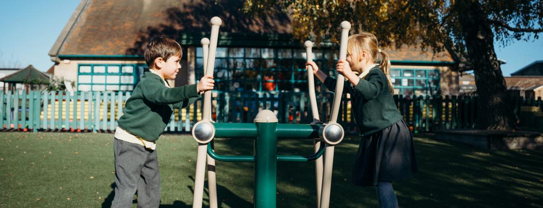 Petersfield-Infants-School-Context-Films-Photo-Selects-November-2020-06511