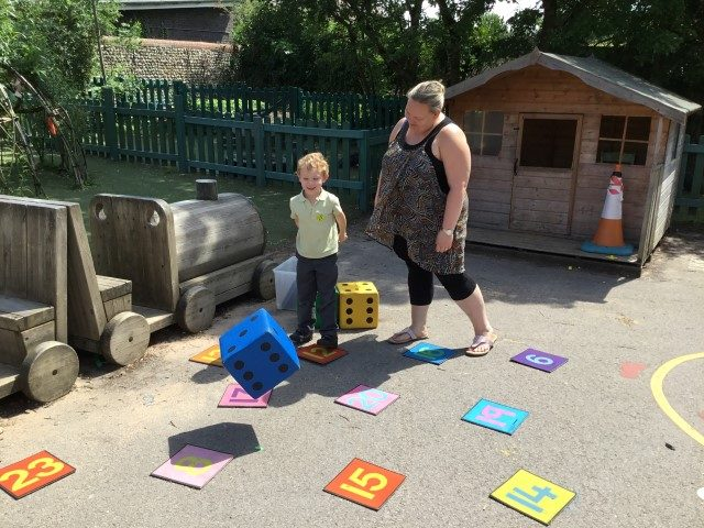 maths-games-afternoon-2019-174-small
