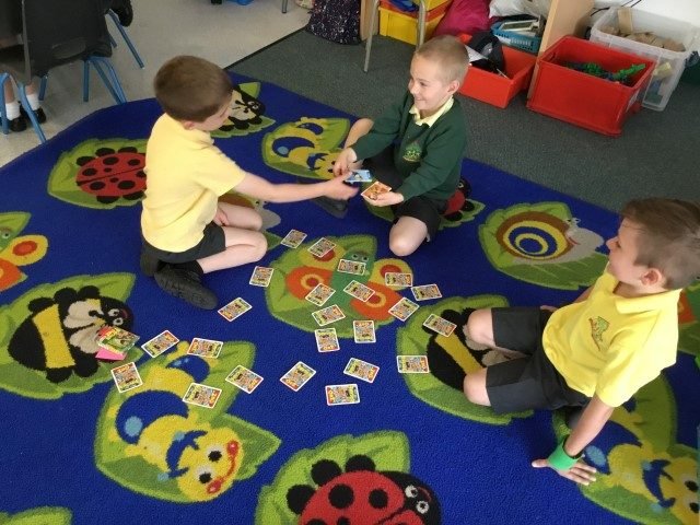 maths-games-afternoon-2019-175-small