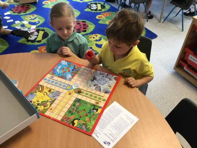 maths-games-afternoon-2019-176-small