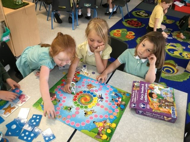 maths-games-afternoon-2019-179-small