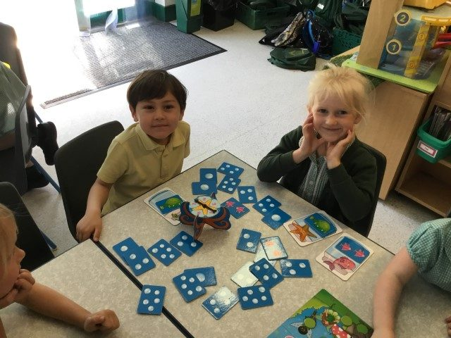 maths-games-afternoon-2019-180-small