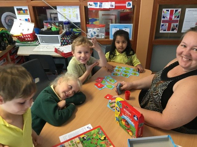 maths-games-afternoon-2019-183-small