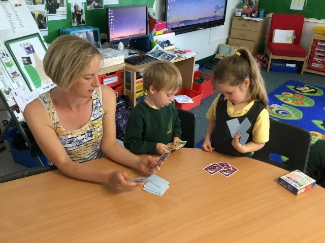 maths-games-afternoon-2019-184-small