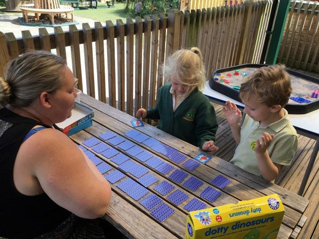 maths-games-afternoon-2019-185-small