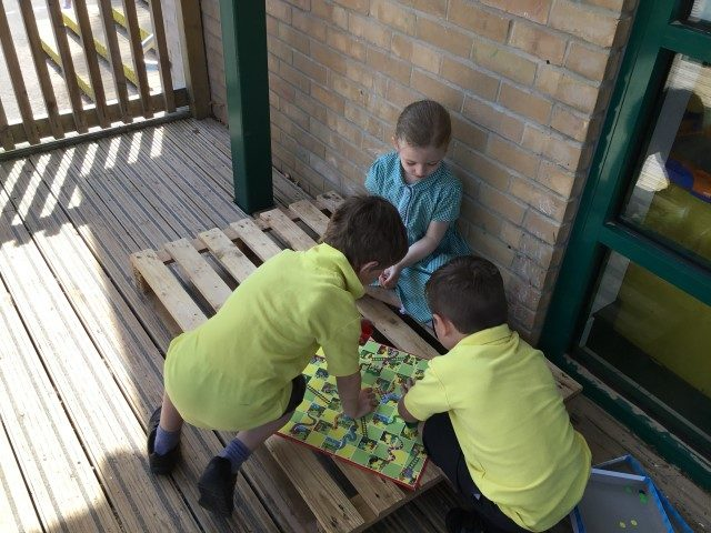 maths-games-afternoon-2019-186-small